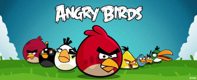 1360397413_angry_birds