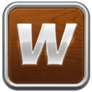 WordBox — Word puzzle game !