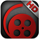 AVPlayer HD