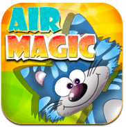Air Magic