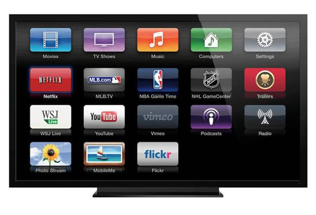 apple-tv-bgr-23