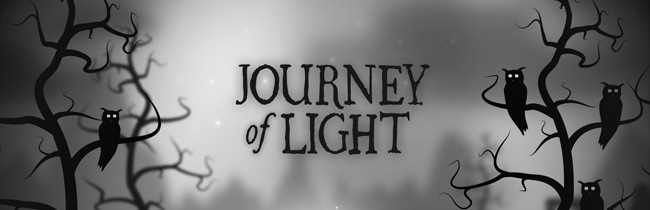Journey of Light