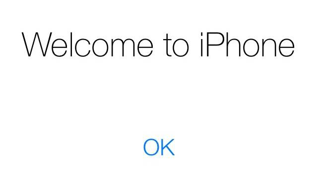 iOS-7-Welcome-to-iPhone