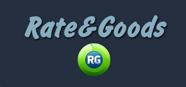 Rate & Goods
