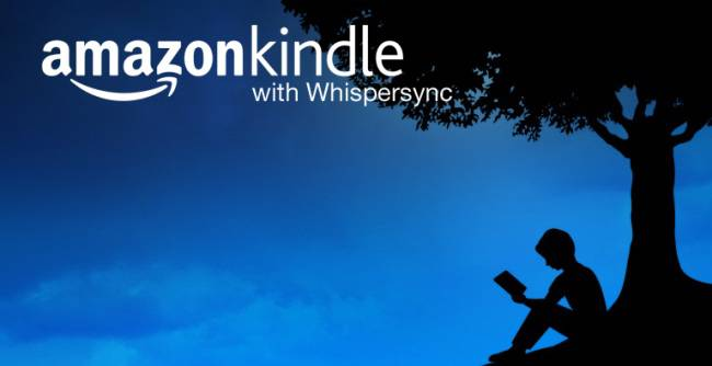 The-Kindle-App