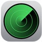 find_my_iphone_icon