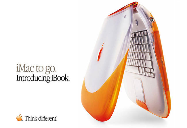 iBook-orange