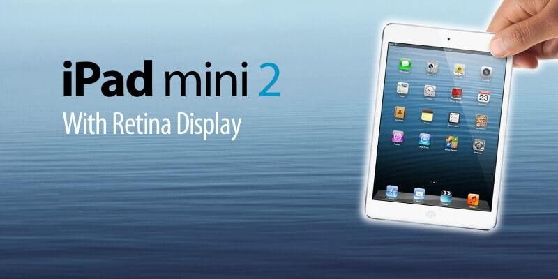 iPad-Mini-2-Release-Date-Rumors1