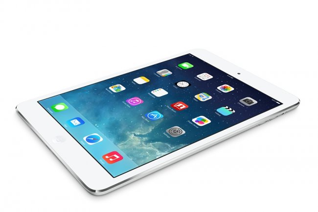 ipad-mini-2-retina-dispaly (3)