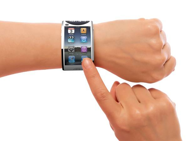 iwatch_concept4