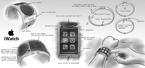 iwatch_concept8