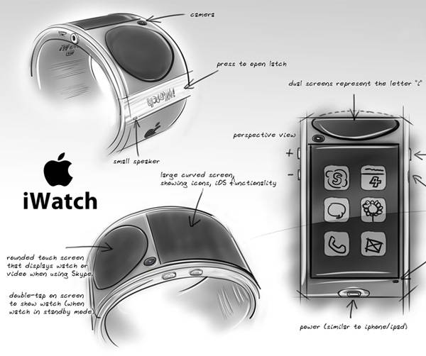 iwatch_concept9