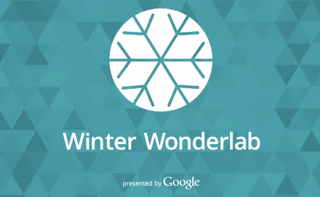 Winter_Wonderlab