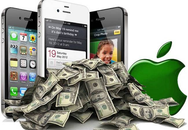 apple_expenditures