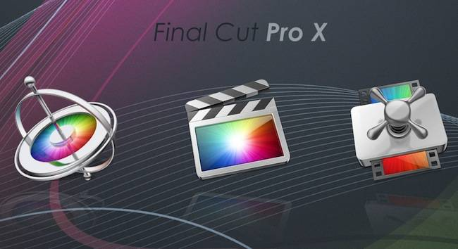 cult-final-cut-pro-x-846572