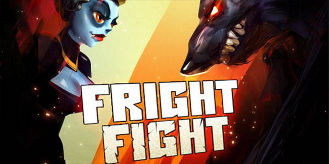 Fright Fight