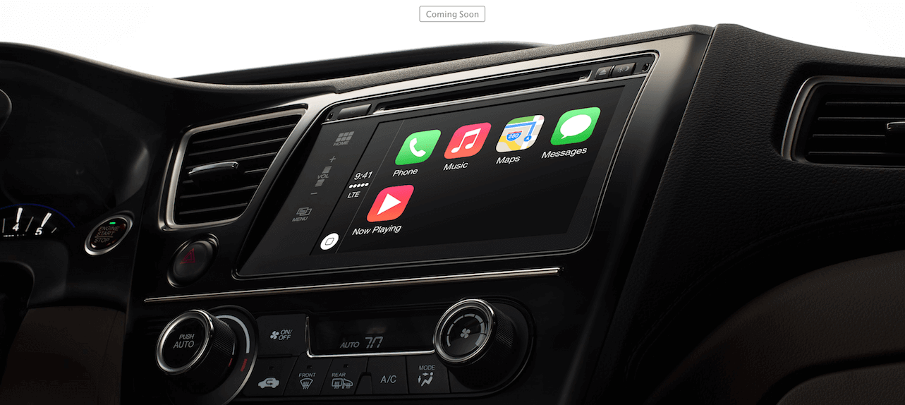 carplay_