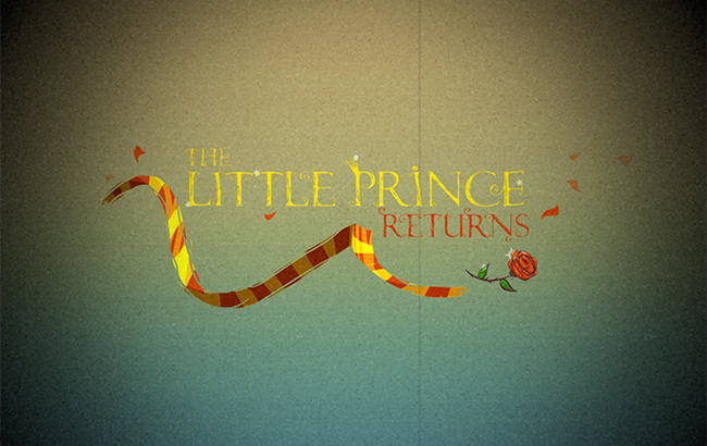 The Little Prince Returns