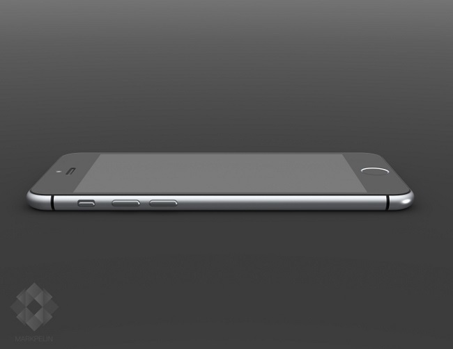 2mp_iphone6_render_left-view