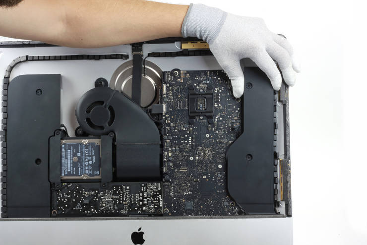 imac-21-5-inch-late-2012-dual-hard-drive-manual-fusiondrive-step-10
