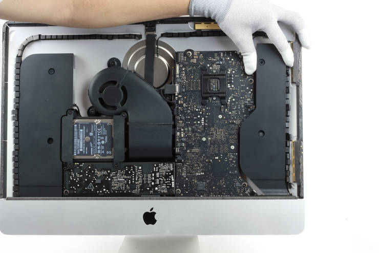 imac-21-5-inch-late-2012-dual-hard-drive-manual-fusiondrive-step-12-1