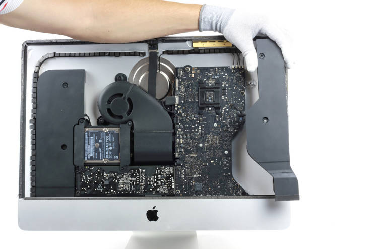 imac-21-5-inch-late-2012-dual-hard-drive-manual-fusiondrive-step-12-2