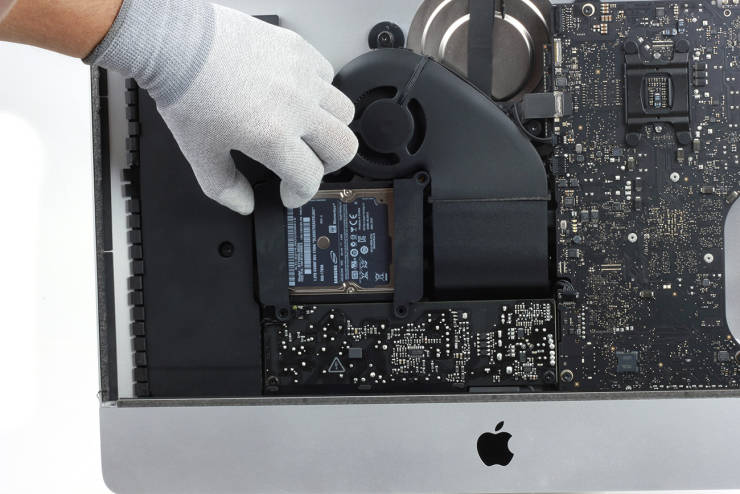 imac-21-5-inch-late-2012-dual-hard-drive-manual-fusiondrive-step-14-1