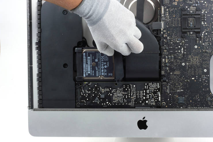 imac-21-5-inch-late-2012-dual-hard-drive-manual-fusiondrive-step-14-2