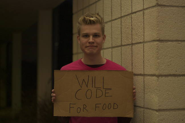 will_code_for_food