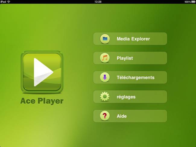 Ace-Player-sur-iPad