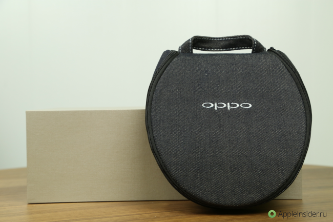 OPPO_PM-1_01