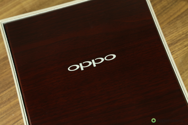 OPPO_PM-1_02