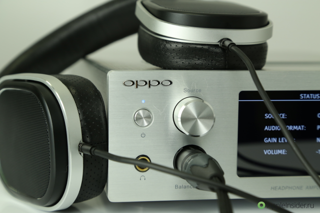 OPPO_PM-1_20