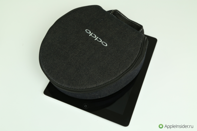 OPPO_PM-1_35