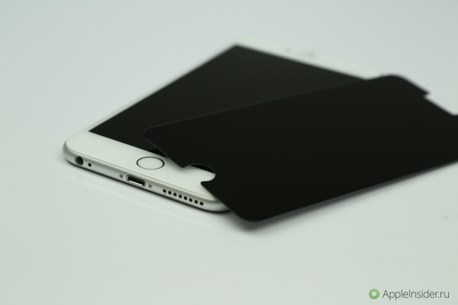 Screen_Glass_Protector_02
