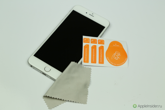 Screen_Glass_Protector_03