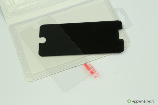 Screen_Glass_Protector_04