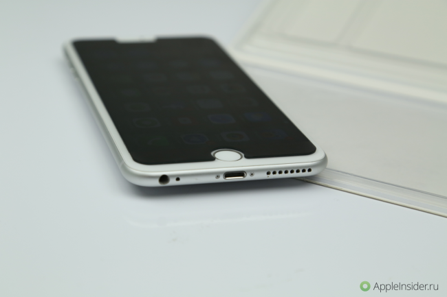 Screen_Glass_Protector_05