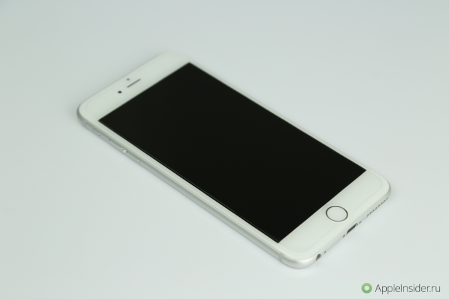 Screen_Glass_Protector_09
