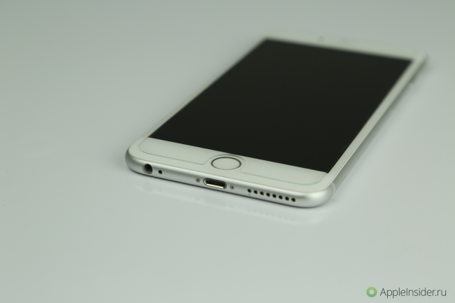 Screen_Glass_Protector_11