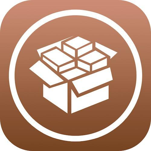 iOS-7-Cydia-Icon-2