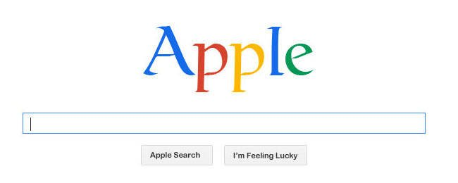apple-search1