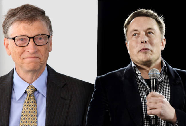 gates_and_musk