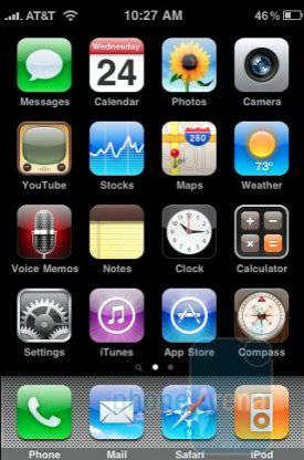 iPhone_OS_3_home