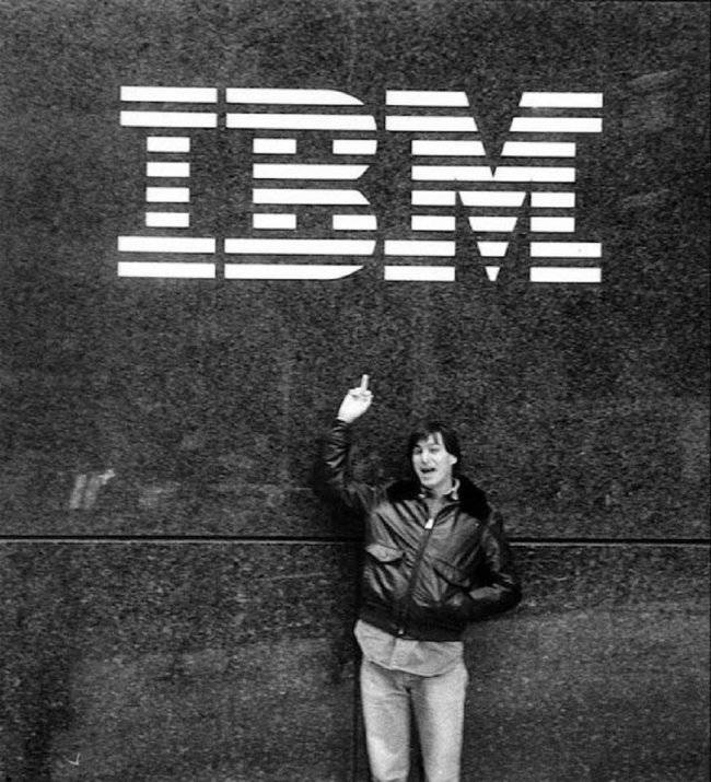 jobs_ibm_logo