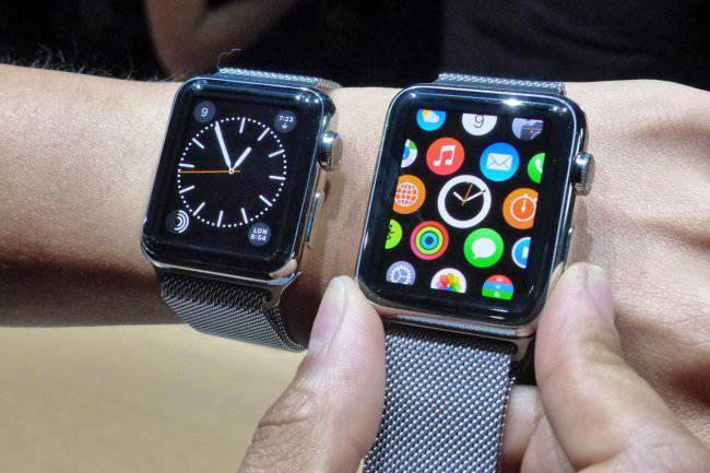 Apple-Watch-two