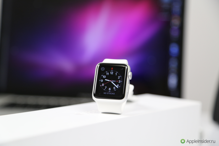 Apple_Watch_Sport - 7