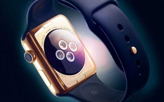 Watch_Edition_Gold