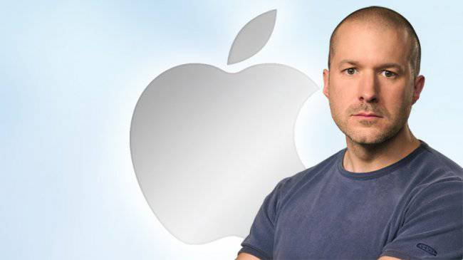 jony_ive_apple