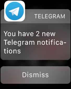 Notifications_4
